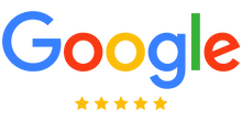 5 Star Google Review-Albuquerque Tree Trimming and Stump Grinding Services-We Offer Tree Trimming Services, Tree Removal, Tree Pruning, Tree Cutting, Residential and Commercial Tree Trimming Services, Storm Damage, Emergency Tree Removal, Land Clearing, Tree Companies, Tree Care Service, Stump Grinding, and we're the Best Tree Trimming Company Near You Guaranteed!