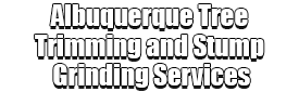 Albuquerque Tree Trimming and Stump Grinding Services Logo-5 Star Google Review-Albuquerque Tree Trimming and Stump Grinding Services-We Offer Tree Trimming Services, Tree Removal, Tree Pruning, Tree Cutting, Residential and Commercial Tree Trimming Services, Storm Damage, Emergency Tree Removal, Land Clearing, Tree Companies, Tree Care Service, Stump Grinding, and we're the Best Tree Trimming Company Near You Guaranteed!