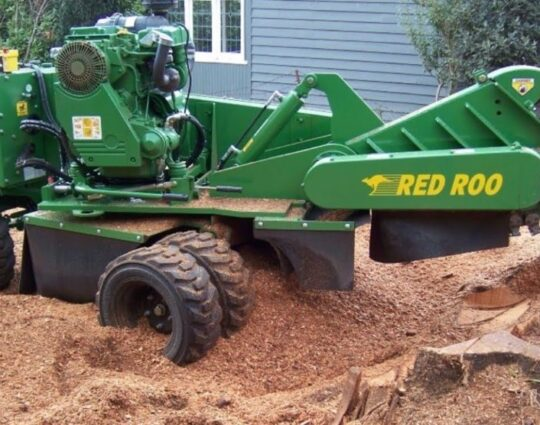 Stump-Grinding-Albuquerque Tree Trimming and Stump Grinding Services-We Offer Tree Trimming Services, Tree Removal, Tree Pruning, Tree Cutting, Residential and Commercial Tree Trimming Services, Storm Damage, Emergency Tree Removal, Land Clearing, Tree Companies, Tree Care Service, Stump Grinding, and we're the Best Tree Trimming Company Near You Guaranteed!