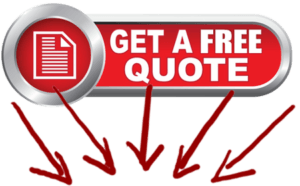 free quote-4-Albuquerque Tree Trimming and Stump Grinding Services-We Offer Tree Trimming Services, Tree Removal, Tree Pruning, Tree Cutting, Residential and Commercial Tree Trimming Services, Storm Damage, Emergency Tree Removal, Land Clearing, Tree Companies, Tree Care Service, Stump Grinding, and we're the Best Tree Trimming Company Near You Guaranteed!